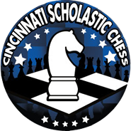 Cincinnati Scholastic Chess